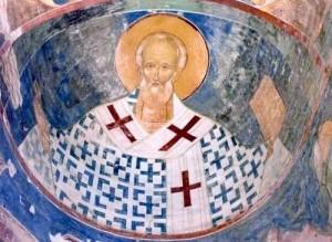 Saint Nicholas 2015 2